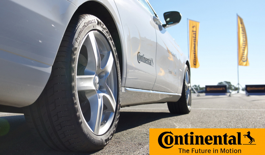Continental-PremiumContact-6.jpg