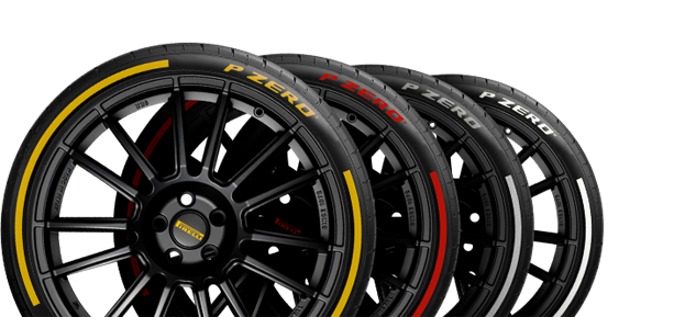 colored_tyres.png